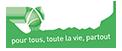 ADMR - en Ile et Vilaine