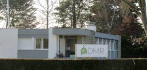 Image bureaux ADMR de Retiers