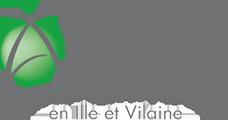 ADMR - Ille et Vilaine