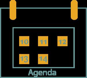 Agenda_ADMR
