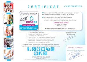 Certificat-handeo-ADMR_Les-Rives-du-Meu---Chavagne_ille-et-vilaine