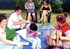 TUBA_ADMR_enfant_adultes_autistes_ou_polyhandicapes