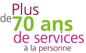 70-ans-de-service-a-la-personne