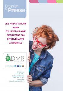 ADMR_Ille_et_Vilaine_Recrutent_300-aidesadomicile_DossierPpresse