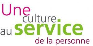 Une-culture-au-service-de-la-personne