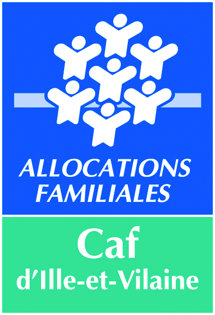 aide caf horaires atypiques