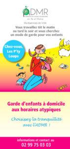 Dépliant-Garde-d'enfant-horaire-atypiqye_Vitré-Multiservice