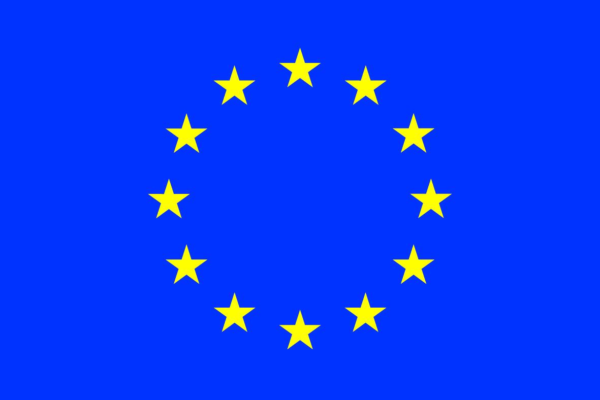L'Union-Européenne