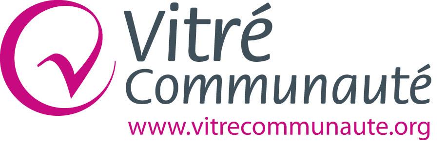 Partenaire_Vitré_communauté