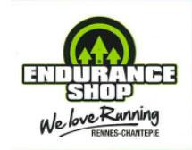endurance shop partenaire de la course Trail Ker Al Lann