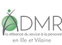 ADMR_Ille-et-Vilaine