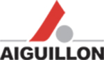 Aiguillon_Construction