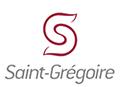 Ville-de-Saint-Gregoire