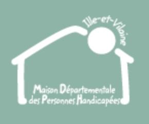 Maison-departementale-des-personnes-handicapees