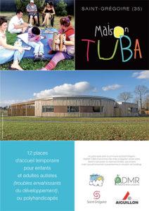 Plaquette_Maison_TUBA