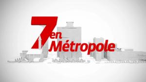 TVR-actualite-rennes-metropole-ADMR-TUBA