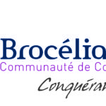 CCB_officiel- Communauté de commune de Brocéliande-01