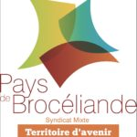Pays de Brocéliande