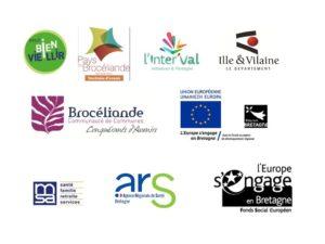 Logos dsd