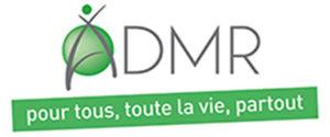 Logo ADRM